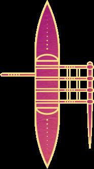 canoe_image