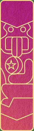 kaitiatitanga