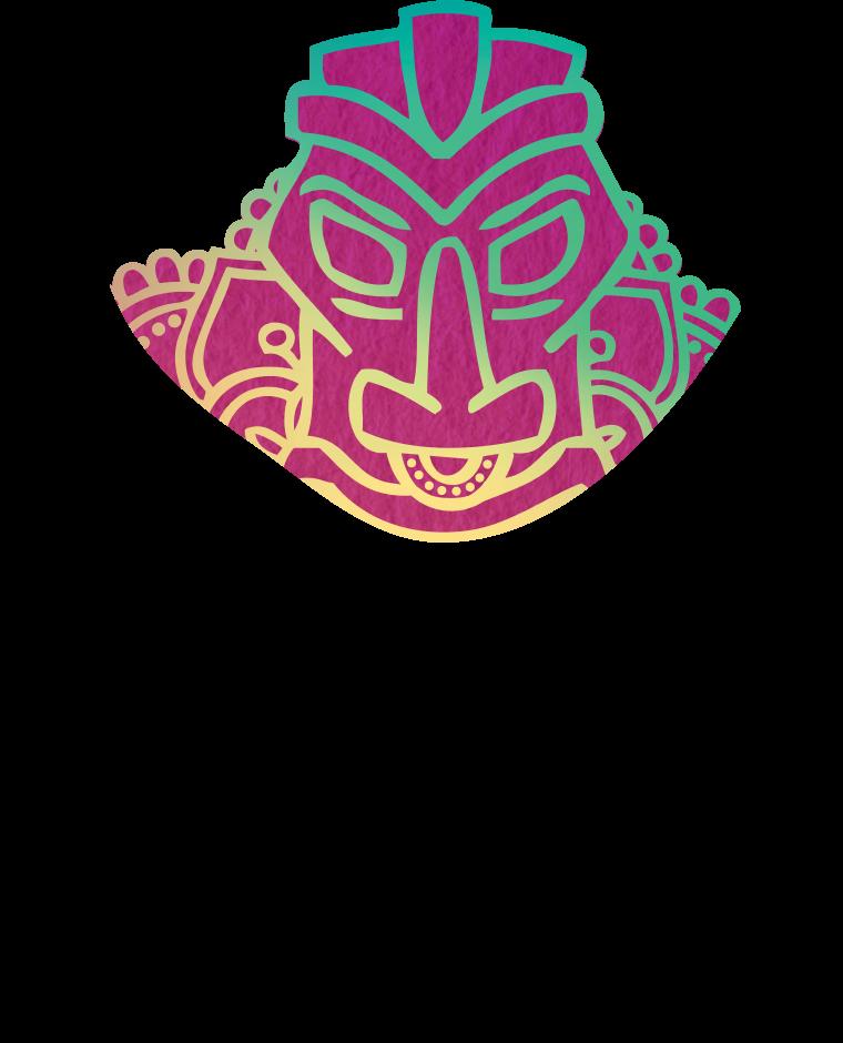 logo_top_half