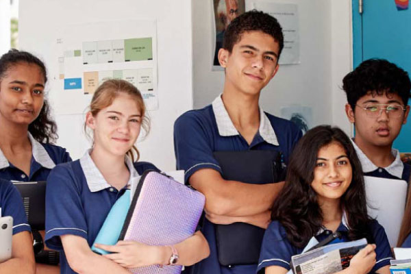 students-holding-books