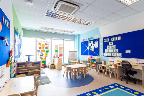 image-of-classroom