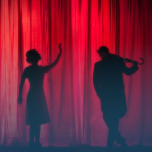 Performing Arts Programme