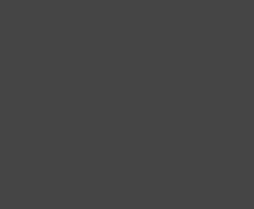 Richard Zeff
