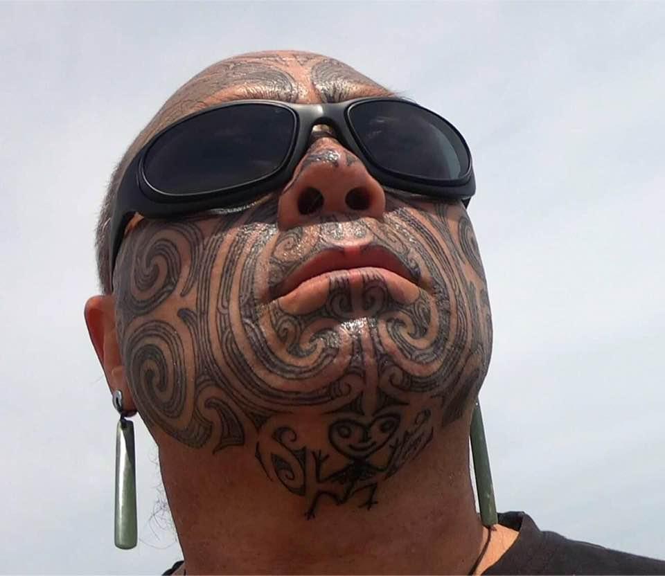 Te Hopo