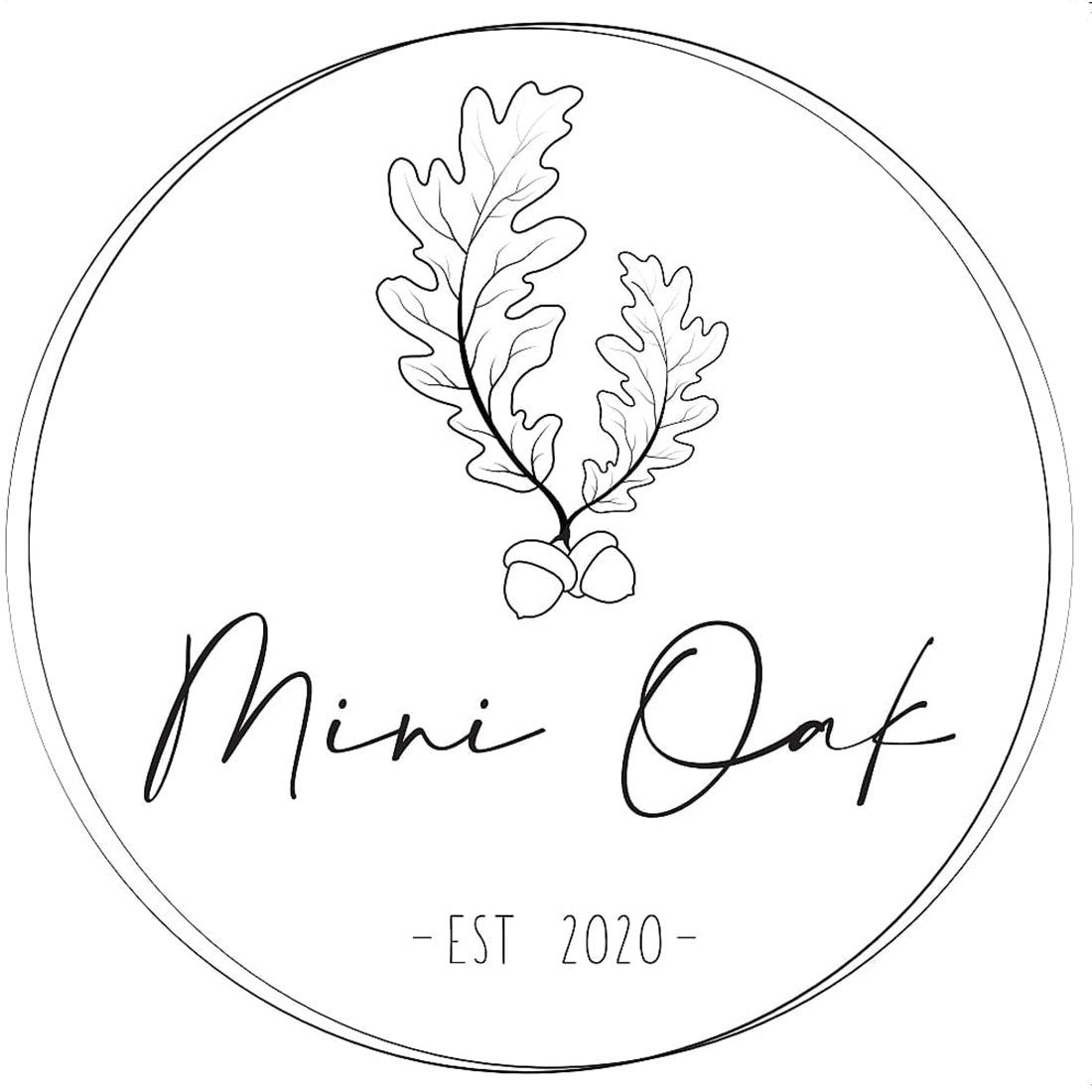 Mini Oak