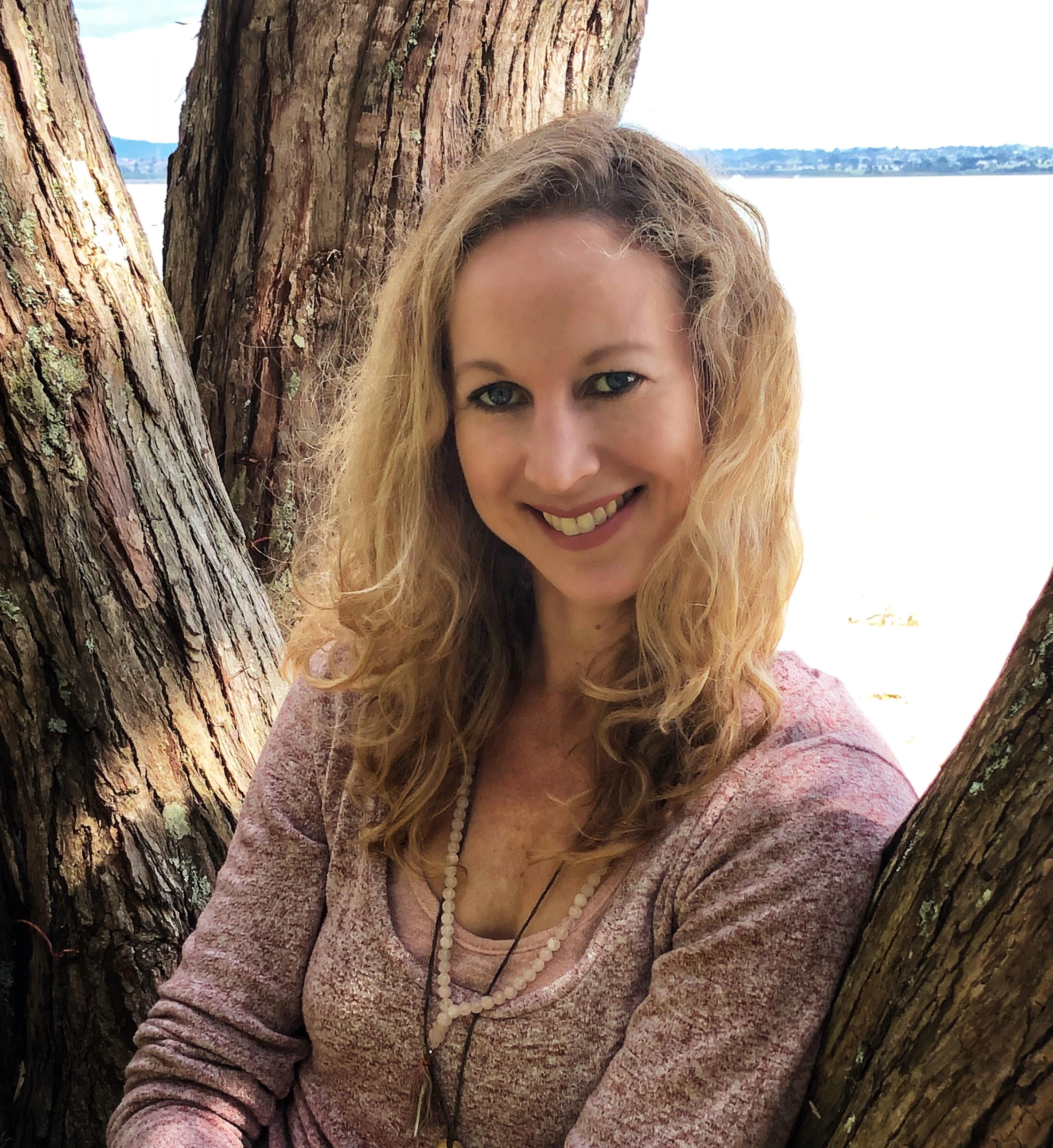 Hannah McQuilkan