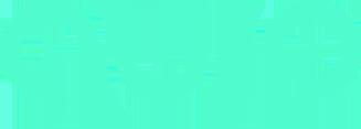 quip-logo