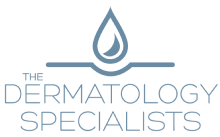 the dermatology specialists