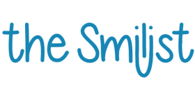 the smilist logo