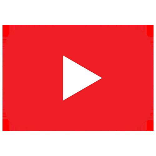 Gun Talk YouTube Channel