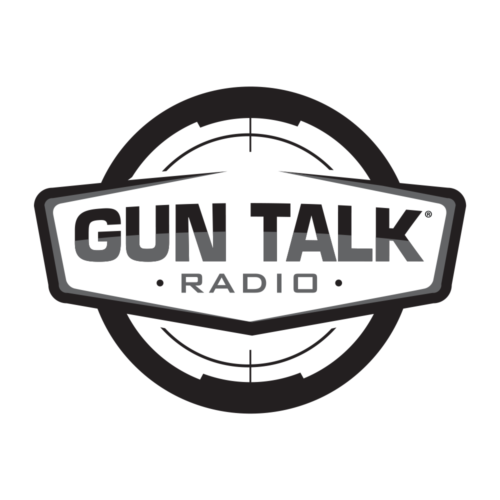 Gun Talk Radio Live Streaming