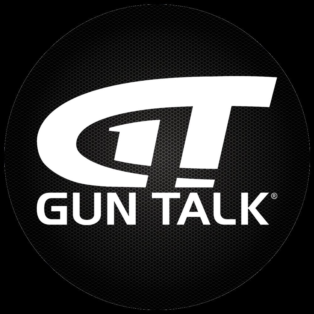 Gun Talk Shows