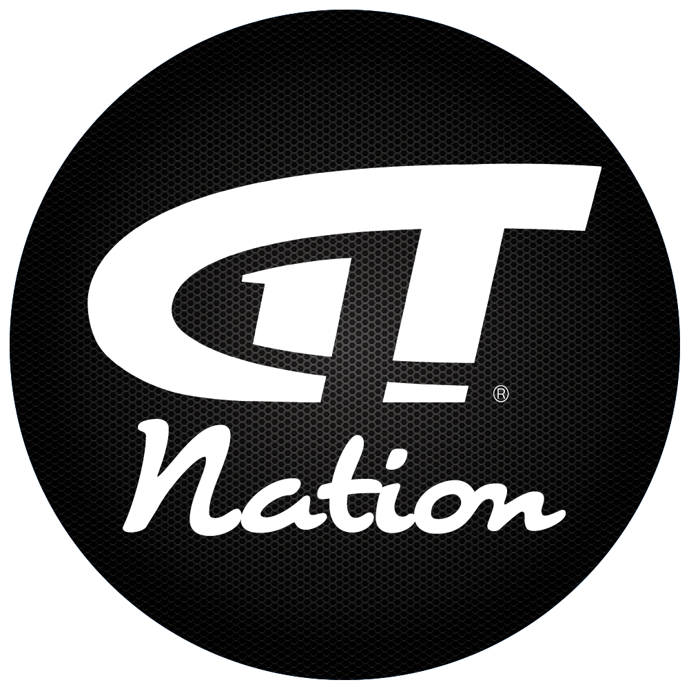 Gun Talk Nation Logo