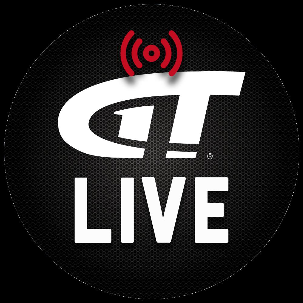 Gun Talk | Gun Talk LIVE