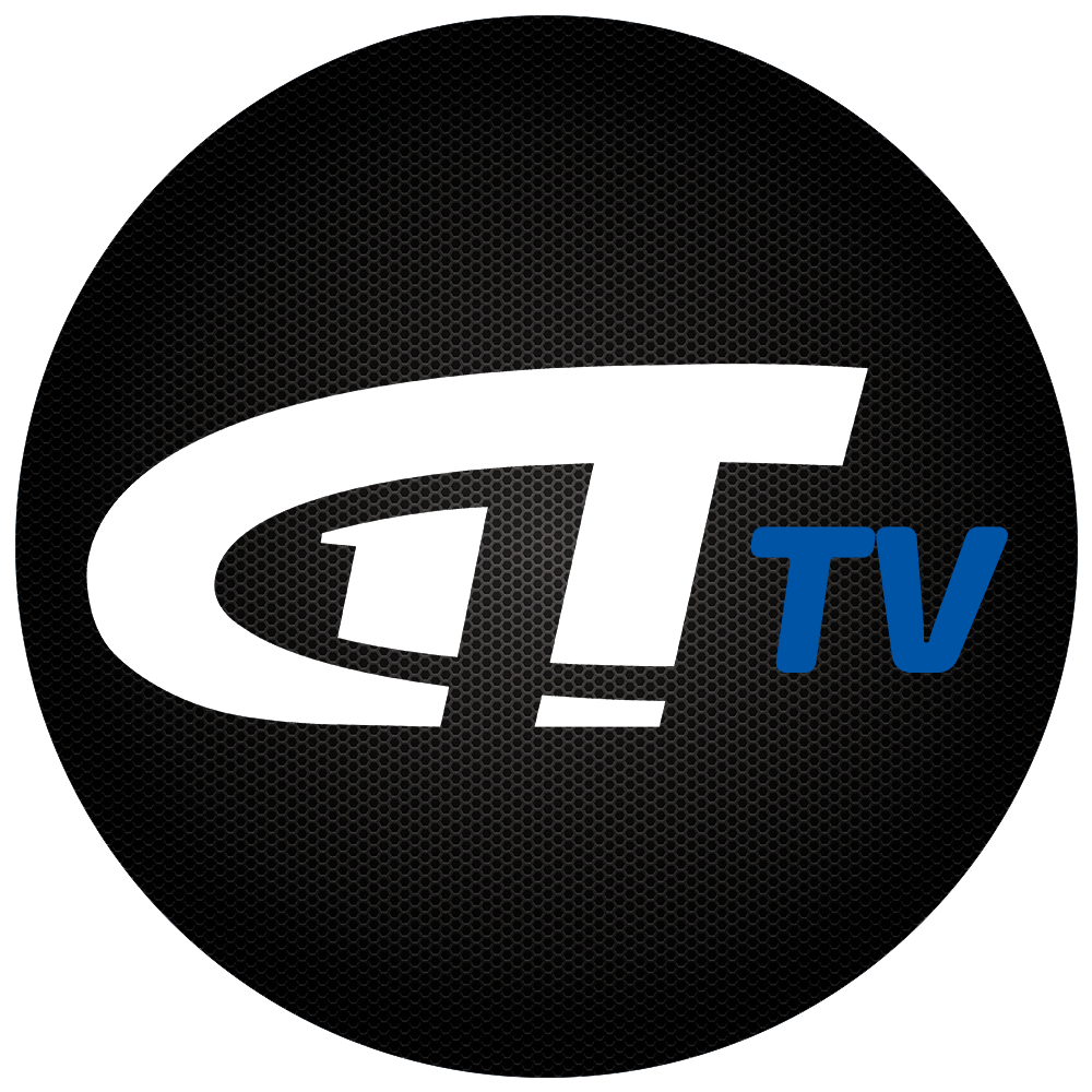 Gun Talk TV Logo