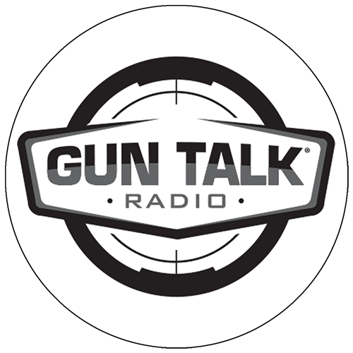 Gun Talk Radio Icon