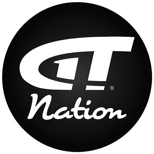 Gun Talk Nation Icon