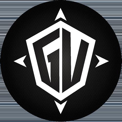 GunVenture Icon