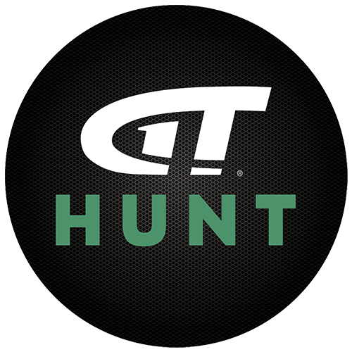 Gun Talk Hunt Icon