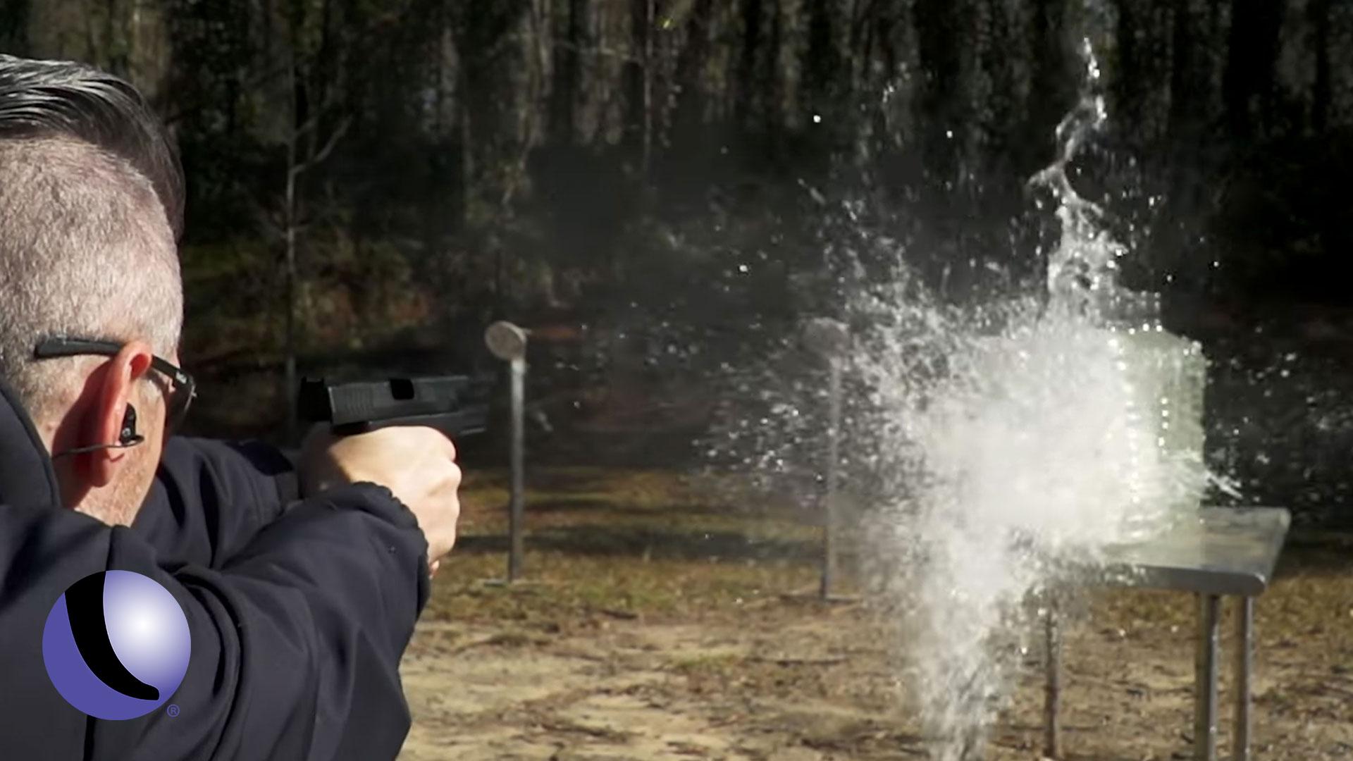 Gun Talk Shows | Guns & Gear
