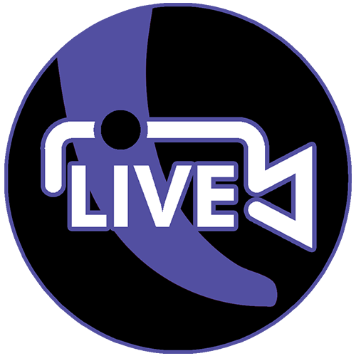 Guns & Gear LIVE Icon