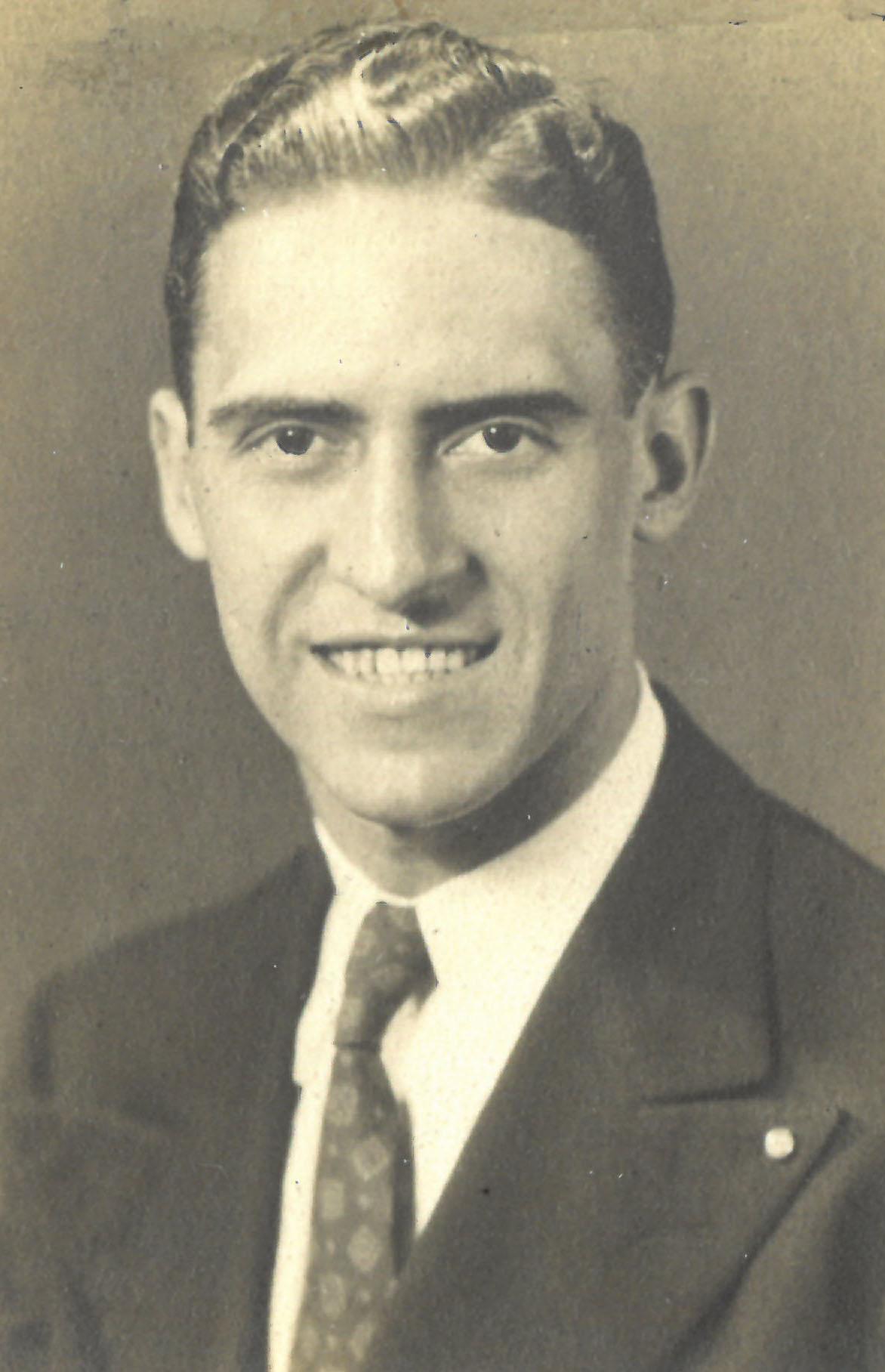 Michael A. Rannelli