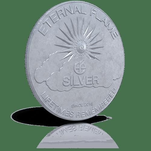 Silver Memorial Movie