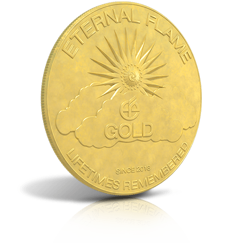 Gold Memorial Movie