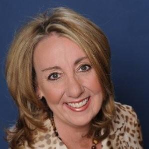 Maggie Hensle