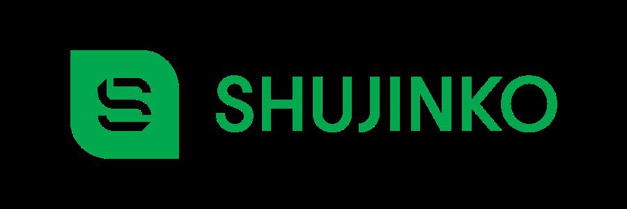 Shujinko