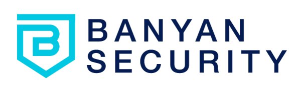 Banyan Security