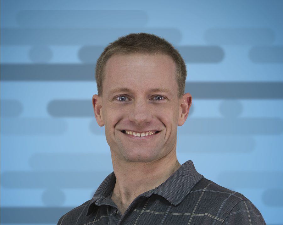 The PhD of Open Source Policy: Tim Hinrichs, Co-Founder, Styra