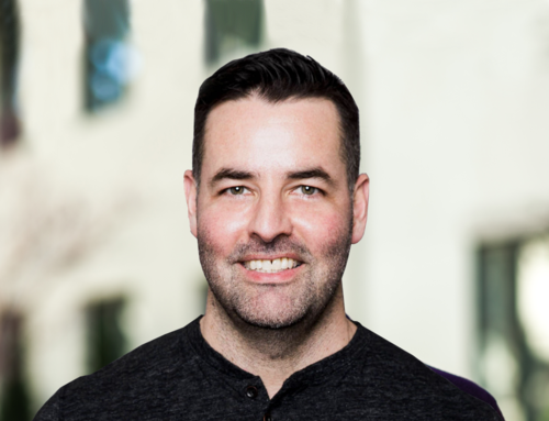 GitHub's CTO Jason Warner on Leading Remote Teams Through Times of Uncertainty