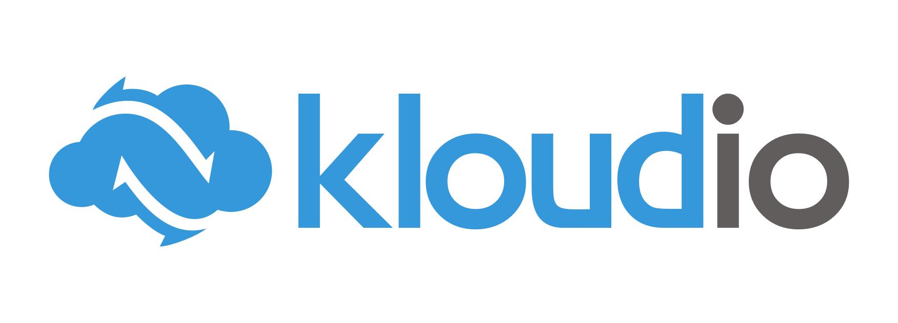 Kloudio