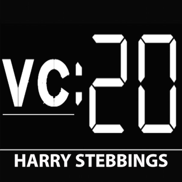 20 Minute VC: My 'Unusual' Conversation with Harry Stebbings