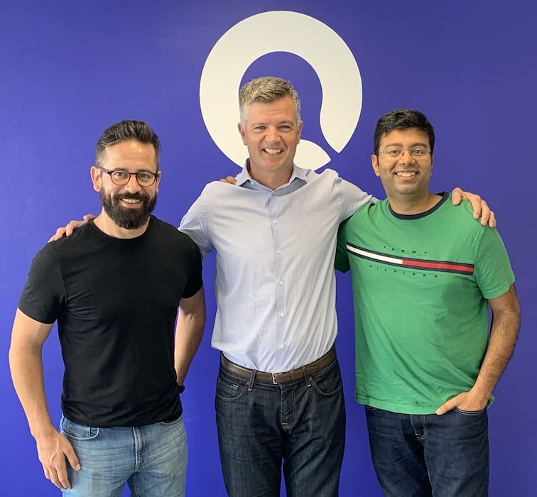 Splunk Acquires Omnition.io, Unusual's First Investment
