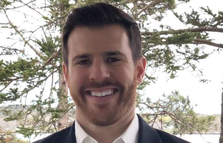 Sales Connector: Jason Dorfman, Co-Founder and CEO, Orum