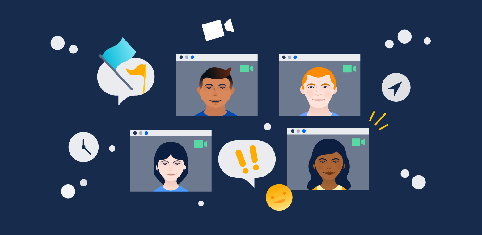 GitHub's CTO Jason Warner on Managing Remote Teams