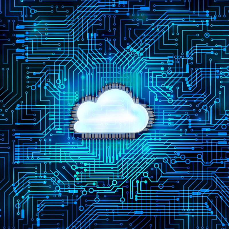 State of Cloud Security— Q&A with Tim Prendergast and Noah Carr
