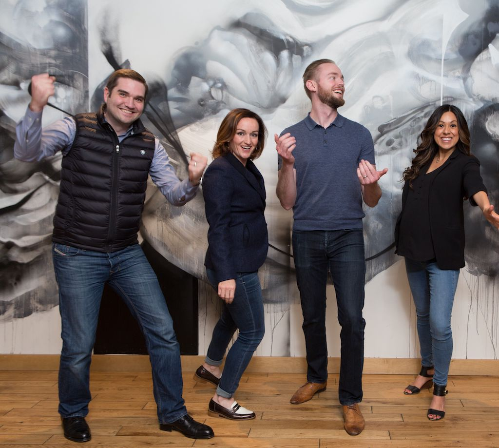 Vivun—Empowering Presales Teams to be the Heroes of the Enterprise