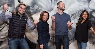 Vivun—Empowering Presales Teams to be the Heroes of the Enterprise
