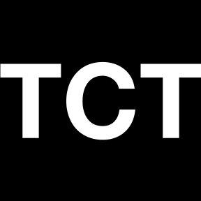 TCT Exclusive: Dakota McKenzie, Senior Associate, GTM @ Unusual Ventures