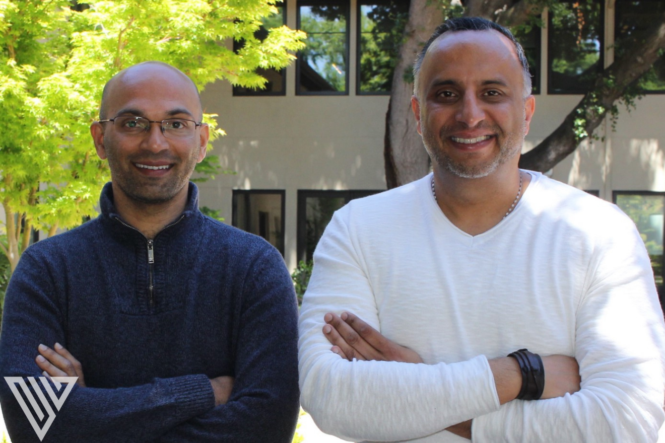 Unusual Participates in $12M Series A in BluBracket: Securing Code in a Software-Driven World