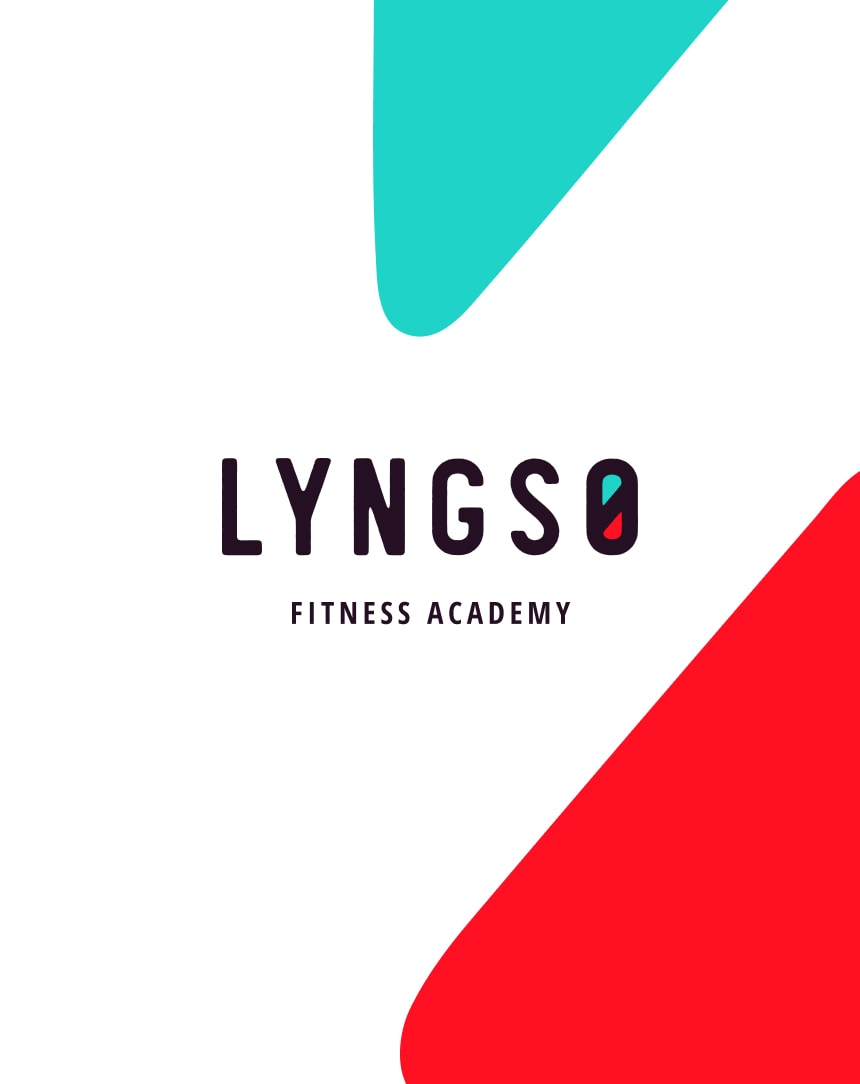 Lyngso Fitness Academy