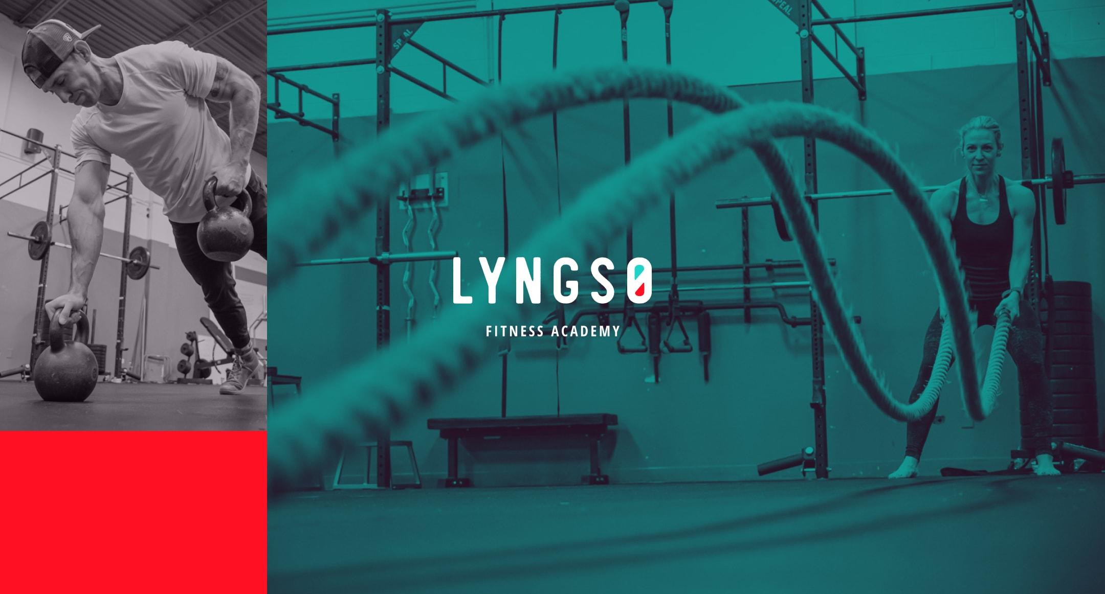 Lyngso Fitness Academy