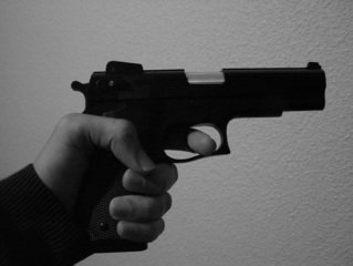 The 5 Things Every Gun Owner should know is right here.