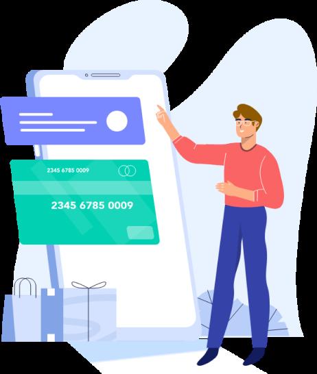 plataformas de datos comerciales