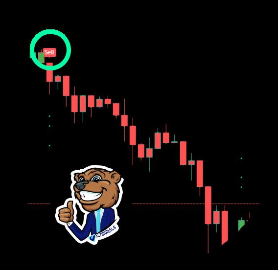indicator2 image