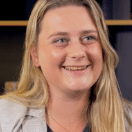 Jess Deys - Service Delivery Manager at Flux Federation