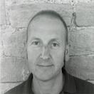 Headshot of Bob Bond CEO of WriteUpp